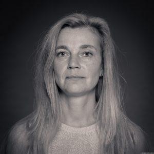 Nicole Heidel Seweryn Zelazny
