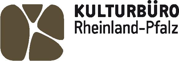 Kulturbüro RLP
