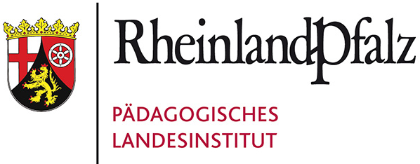 RLP Pädagogisches Landesinstitut